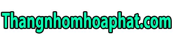 Thang Nhôm Hòa Phát